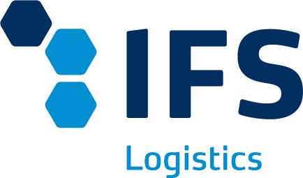 Logo International Featured Standard